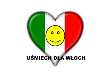 usmiech-dla-Wloch-serduszko